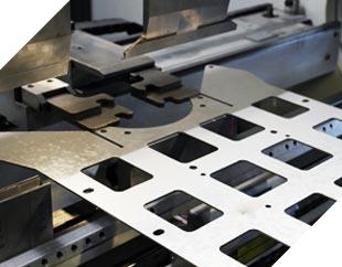 DMS Laser Profiles Folding Title Image